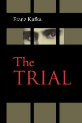 The Trial ebook by Kafka, Franz
