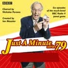 Just a Minute: Series 79 - BBC Radio 4 comedy panel game audiobook by BBC Radio Comedy