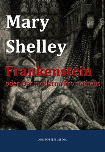 an analysis of mary shelleys story frankenstein Mary shelly's frankenstein - a victim of society the creature victor frankenstein describes in mary shelly's frankenstein is far from a villain the ancient greeks used this technique and believed the story of a god named prometheus and that he stole fire from the gods in olympus and gave it to man.