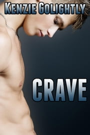 Crave ebook by Kenzie Golightly