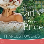 The Earl's New Bride audiobook by Frances Fowlkes
