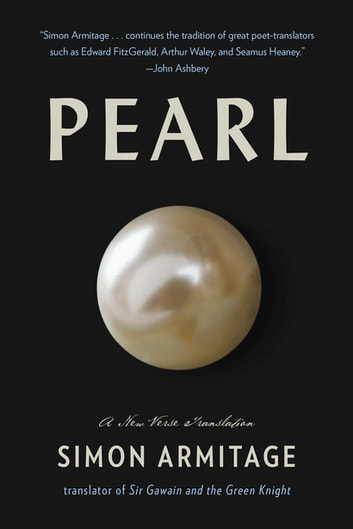 Pearl: A New Verse Translation ebook by