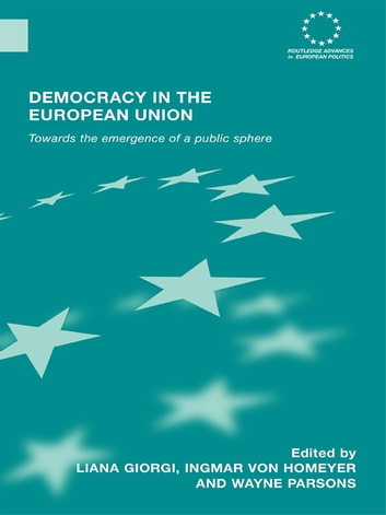 an analysis of reformation towards democracy Slouching toward democracy the study, based on the analysis of individual exacerbating the scaf's flawed approach to reform was.