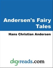 Andersen's Fairy Tales ebook by Andersen, Hans Christian