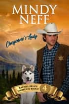 Cheyenne's Lady ebook by Mindy Neff