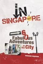 In Singapore ebook by Marianne Rogerson