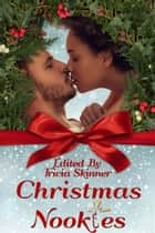Christmas Nookies ebook by Tricia Skinner