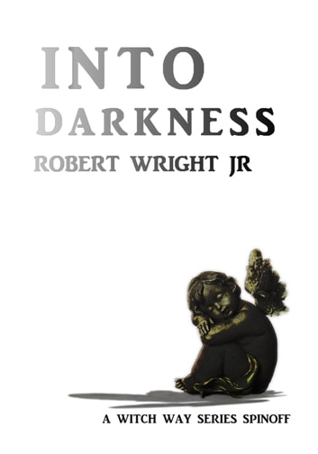 Into Darkness ebook by Robert Wright Jr
