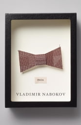 Pnin ebook by Vladimir Nabokov