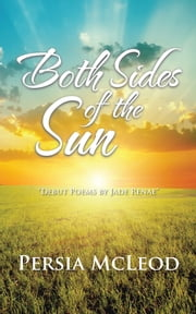 Both Sides of the Sun ebook by Persia McLeod