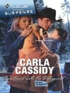 Snowbound with the Bodyguard ebook by Carla Cassidy