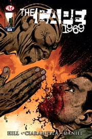 The Cape 1969 #2 - The Cape 1969, T1 ebook by Joe Hill, Maxime Le Dain, Jason Ciaramella,...