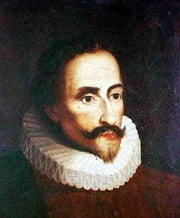 Don Quixote in English ebook by Miguel de Cervantes Saavedra