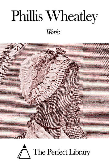 racism and counter racism in the images by phillis wheatley and johann closterman