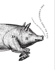 The Complete Nose to Tail ebook by Fergus Henderson