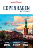 Insight Guides Pocket Copenhagen ebook by Insight Guides