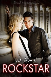Rockstar ebook by Lexi Adair
