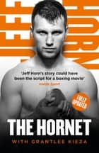 The Hornet - From Bullied Schoolboy To World Champion ebook by