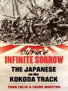 The Path of Infinite Sorrow eBook by Craig Collie and Hajime Marutani