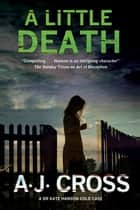 Little Death, A ebook by
