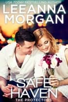 Safe Haven eBook by Leeanna Morgan
