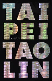Taipei ebook by Tao Lin