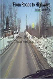 From Roads to Highways ebook by Jan Griffith Sr