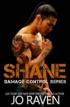 Shane ebook by