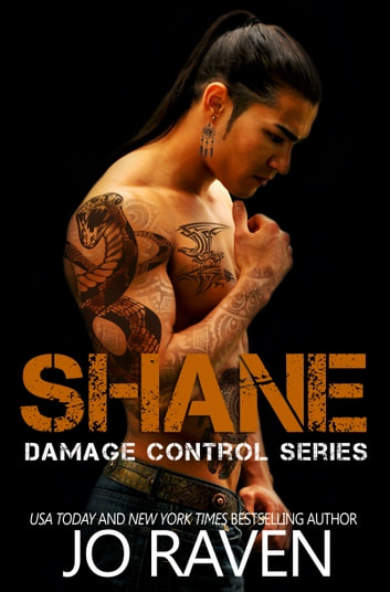 Shane Ebook By Jo Raven 1230002805382 Rakuten Kobo