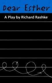 Dear Esther ebook by Richard Rashke
