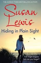 Hiding in Plain Sight ebook by