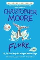 Fluke ebook by Christopher Moore