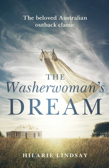 The Washerwoman's Dream ebook by Hilarie Lindsay