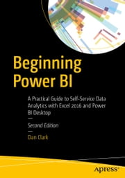 Ebook free on download competing analytics