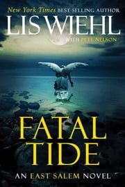 Fatal Tide ebook by Lis Wiehl