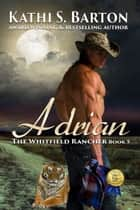 Adrian ebook by Kathi S. Barton