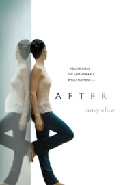 After ebook by Amy Efaw