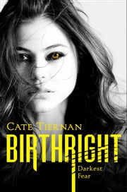 Darkest Fear ebook by Cate Tiernan