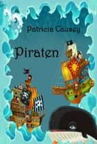 Piraten ebook by Patricia Causey