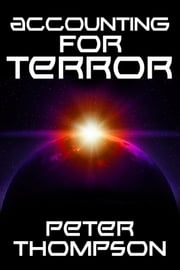 Accounting for terror ebook by Peter Thompson