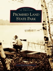 Promised Land State Park ebook by Peter Osborne