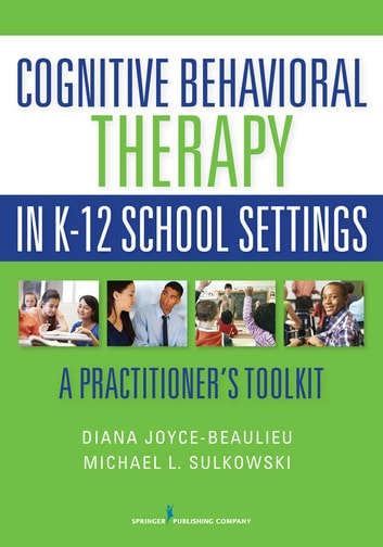 dialectical behavior therapy a contemporary guide for practitioners