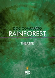 Rainforest ebook by Doc Comparato