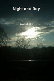 Night and Day ebook by Jen Selinsky