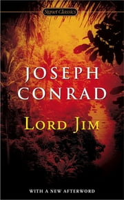 Lord Jim ebook by Joseph Conrad,Cathy Schlund-Vials,Linda Dryden