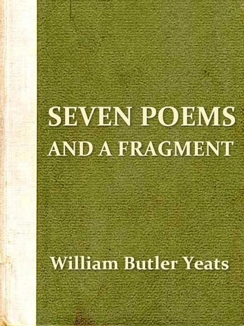 personal response william butler yeats