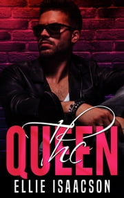 The Queen - A Mafia Romance ebook by Ellie Isaacson