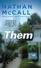 Them - A Novel ebook by Nathan McCall