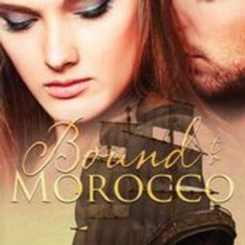 Bound to Morocco ebook by Leslie Hachtel