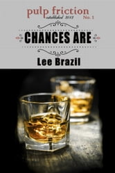 Chances Are ebook by Lee Brazil